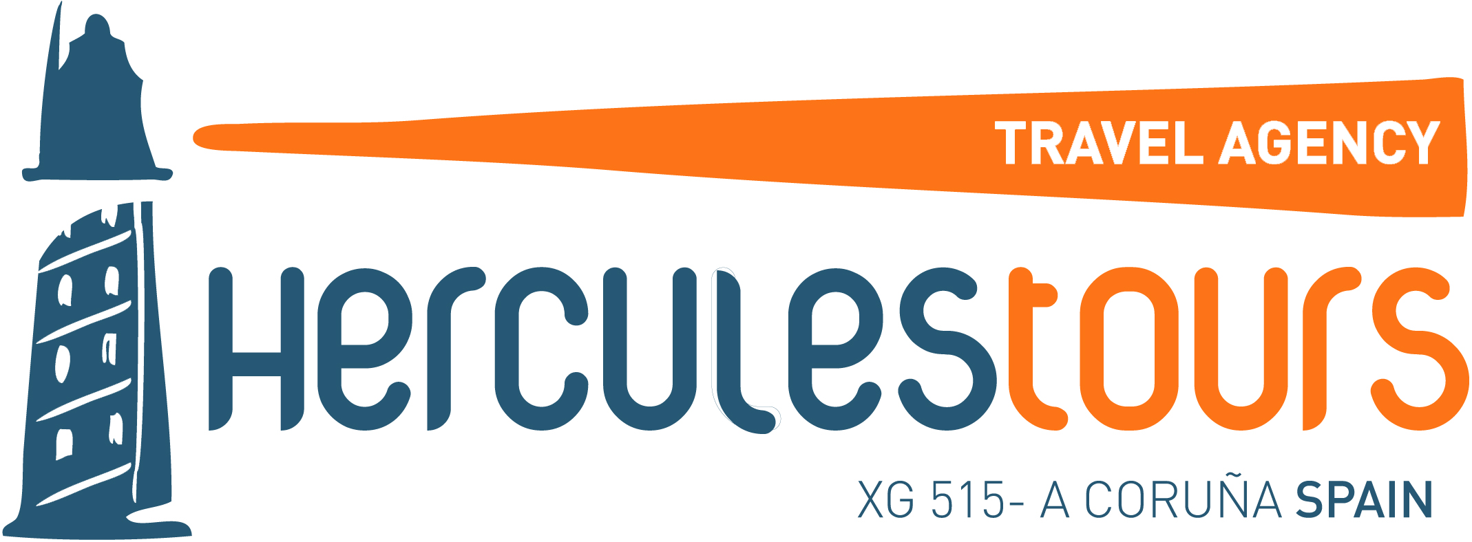 Hercules Tours
