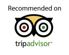 Hercules Tours on TripAdvisor