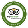 Hercules Tours on TripAdvisor