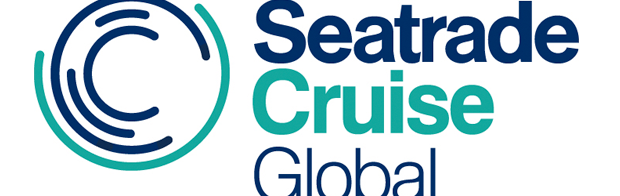 Seatrade-Cruise-Global